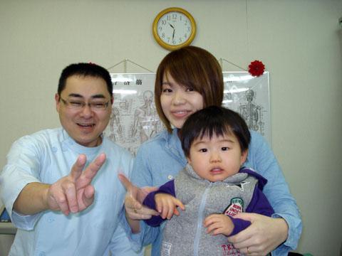 25歳 主婦と藤井